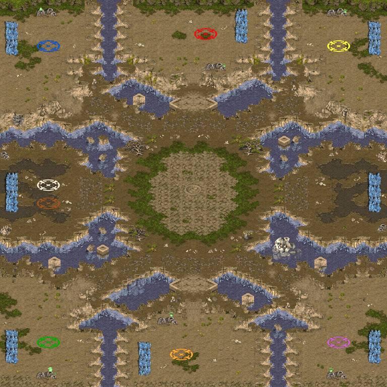 Starcraft Brood War Money Map Download - instalzonead